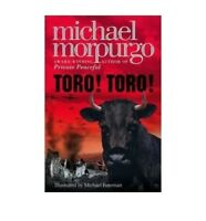 Toro! Toro!, New Books