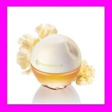 INCANDESSENCE eau de parfum florale 50ml AVON - orchidée muguet cyclamen