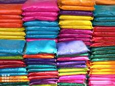 HOLI MIX COLOURS / COLOR FUN / COLOR FESTIVAL 5 X 50 GRAM / 9 OUNCE PACK