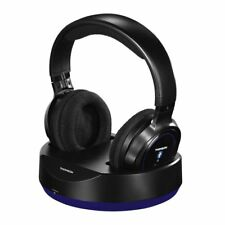 Thomson Whp6316bt Bluetooth 4.1 Wireless Headphones With Charging Station -