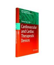 """"""" Cardiovascular and Cardiac Therapeutic Devices """""""