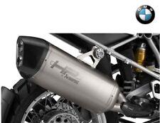AKRAPOVIC BMW R 1200 GS k50 k51 HP Sport Silencieux Sport-échappement 77118569593
