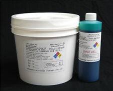MPK 2125- Prop Making, Special FX, Model Making Silicone 10lb Kit