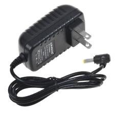 Generic AC Adapter Charger Power for Casio EV550 EV570 EV660 EV670 EV680 EV4500