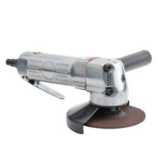 Pneumatic Angle Grinder Air Operated Portable Grinder Sander Machine 11000RPM