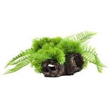 Künstliche Pflanzen Für Aquarien | Ebay Wasserpflanzen Fur Aquarium Auswahlen Pflege