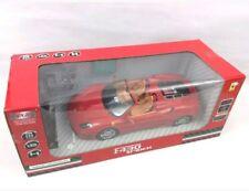 MJX R/C Car 1-14 F430 SPIDER 8503