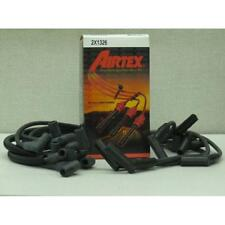 Spark Plug Wire Set AIRTEX 2X1326 fits FORD LINCOLN  V8 5.0L 5.8L SEE CHART