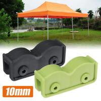 1/2/4x PopUp Gazebo Replacement/Tent Spare Parts: Oblong Bracket     G