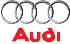 Audi TT (1999-2006) TT Coupe TT Roadster [8N,8N3,8N9] SERVICE AND REPAIR MANUAL