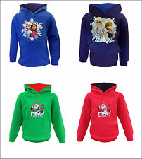 Disney Hoodies (2-16 Years) for Girls