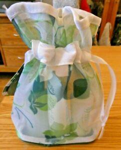 Simple Collection Kind To Skin Facial Wash, Toner & Moisturiser Set Gift Bag New