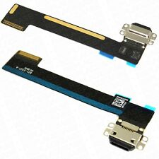 For Apple iPad Mini 4 4th Gen USB Charging Port Dock Flex Cable Connector Black