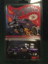Hot Wheels RLC 64 Super Nova Gasser In Protector