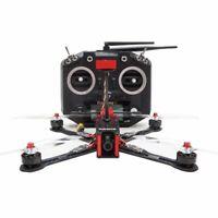 ARRIS Explorer280 Long Range Long Flight Time FPV Drone RTF w/HD Camera and GPS