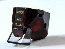 Ortofon - Rondo Red MC Phono Cartridge - New
