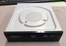 PHILIPS Lite-On iHAS324-07 CD/DVD REWRITABLE Drive