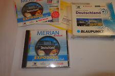 für Autoradio Blaupunkt Travel Pilot  Navi CD     DX 2000