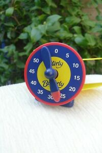 LOVELY Utterly Butterly Egg Timer