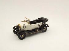 Fiat 501 Open Palermo-Monte Pellegrino 1926 4310 1/43 Rio Made in Italy
