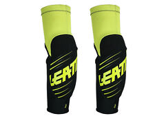 COUDIERES LEATT 3DF 5.0 LIME MD