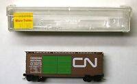 MTL Micro-Trains 23070 Canadian National CN 583776
