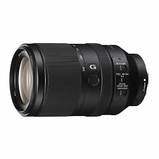 Sony FE 70-300mm F/4.5-5.6 G OSS Full Frame Lens *NEW* *IN STOCK*