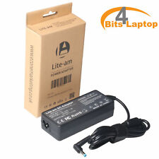 90W Packard Bell EasyNote TN65 TX86 TS Compatible Laptop Adapter Charger