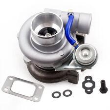 GT2871 GT2860 T25 T28 SR20 CA18DET Upgrade Universal Turbo Turbocharger 400HP