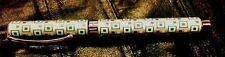 Online Schreibgeräte Vision Ice Blue Rollerball Pen #36517~ New in Box