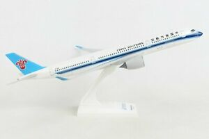 SkyMarks China Southern Airbus A350-900 B-308T 1/200 SKR1055