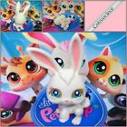 LPS LITTLEST PETSHOP AU CHOIX CHOICE DANE DOG ARGENTIN CAT EUROPEAN AND SO ON /3