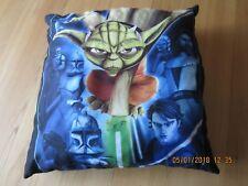 Star Wars  Stormtrooper Kissen   Plüsch 40 cm U06-09