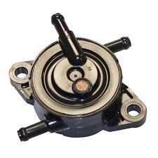 Kawasaki Fuel Pump 49040-7008 #49040-0770