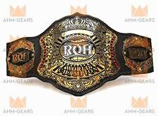 ROH CHAMPIONSHIP BELT ADULT