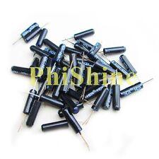 20pcs SW-18010P Vibration Sensor SW-18010P Vibration Switch for Alarm Arduino