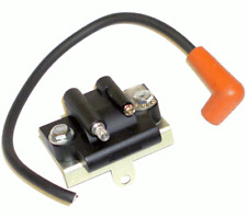 CDI Electronics Ignition Coil Chrysler   Outboard 182-5475 345475-1 345745-2