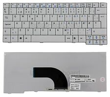 OEM NEW Genuine Danish keyboard Acer 2420 2920 6231 6232 6252 6290 6291/AC104-DN