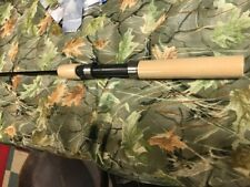 Ice Fishing Rods For Sale Ebay