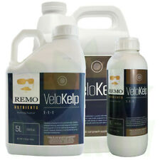 Velokelp - Remo Nutrients