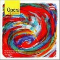 - Classic Opera Choruses (CD) (1997)