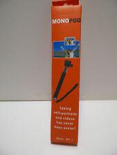 Selfie Monopod Ultra Compact Mod. Z07-1       3-2