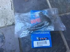 HOLDEN COMMODORE TIE ROD END TE525 TE525R VB VC VH VK MANUAL STEER GREASABLE