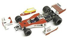 kit Mc LAREN FORD M23 GP BRASILE 1974 E,FITTIPALDI WCT  Tameo TMKWCT1974