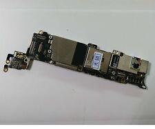 Apple iPhone 5 32GB MainBoard  Logic Board  Motherboard  Factory Unlocked