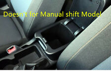 Accessories Interior Armrest Storage Box With Mat  for Chevrolet Cruze 2017 2018