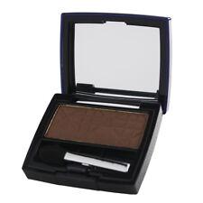 Christian Dior 1 Couleur Powder Mono EyeShadow - 585 Terra Sienna - Unboxed