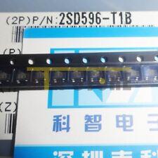 15Pcs 2Sd596-T1B Sot-23 Nec Best offer