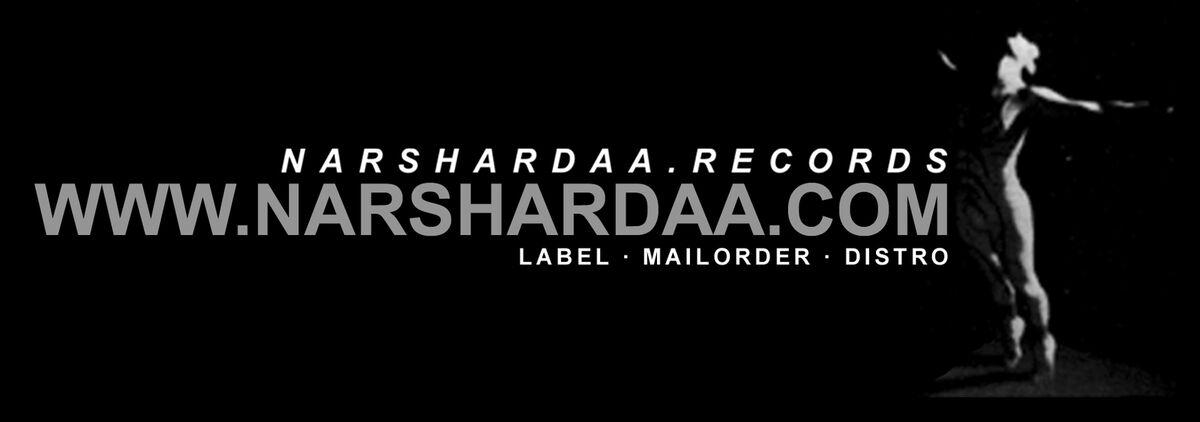 narshardaa_records