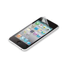 iPod Touch 4th Gen Screen Protector Guard BELKIN 3-Pack Joblot Wholesale x 50
